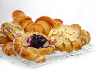 Become a pastry pro!