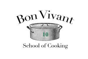 Pot Logo 10