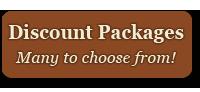 discount-button